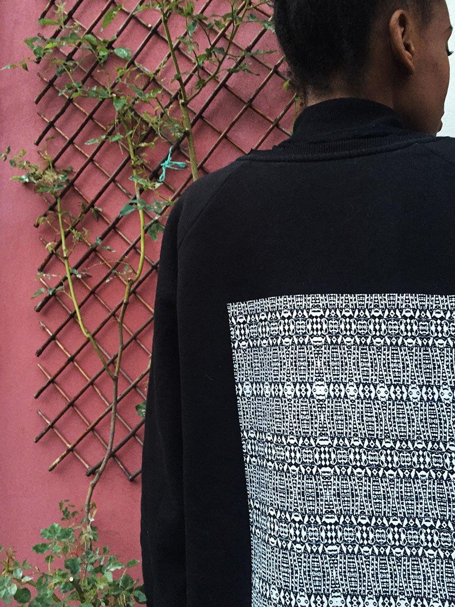 griot-mag-afrosalt-boho-Moda_ e tessuti | Judith Ambusu Akuma ci apre le porte al Rinascimento Africano