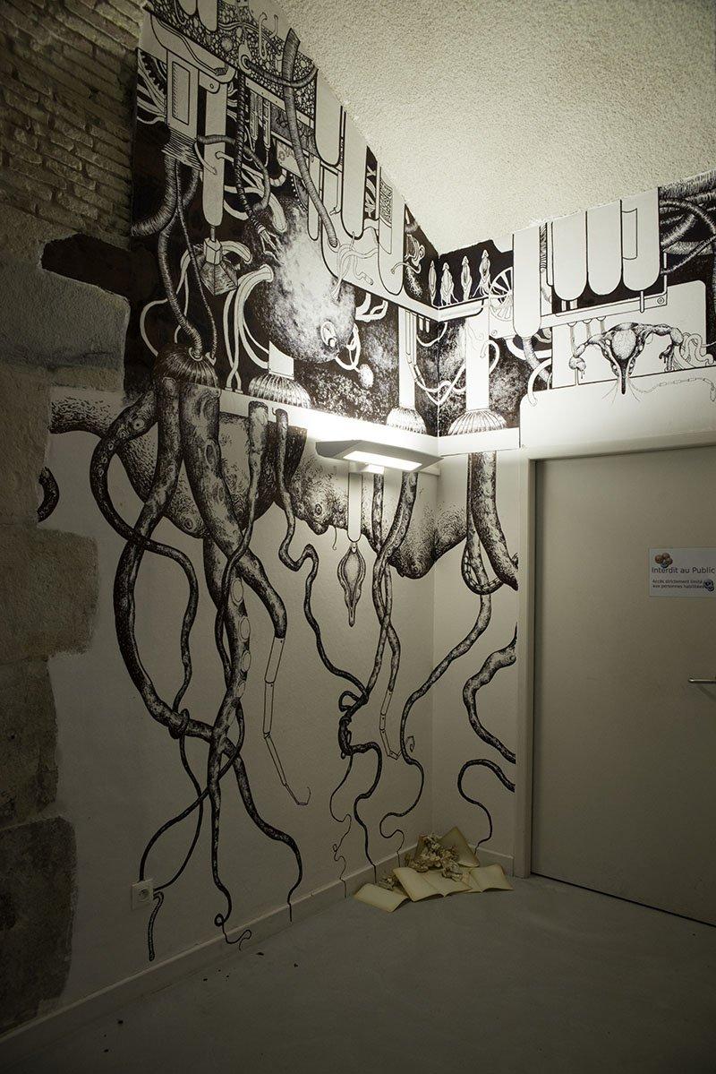 griot-mag-aicha-snoussi-artista-tunisina-intervista