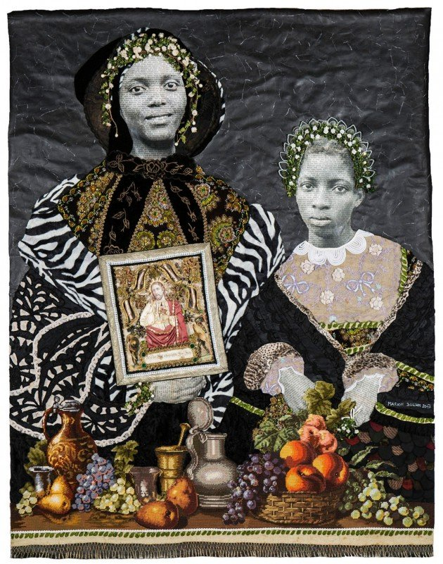 griot mag akaa also -known as africaAkaa-11-Marion-Boehm-Holy-Shrine