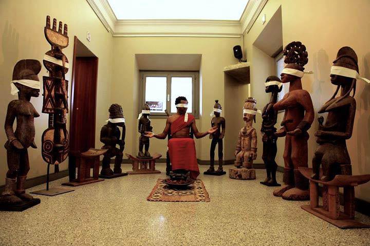 griot-mag-alfie-nze-devils-come-to-koko_igbo communion