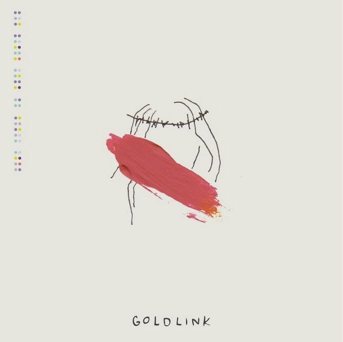 griot-mag-And After All We Didn't Talk Goldlink e Kojey Radical