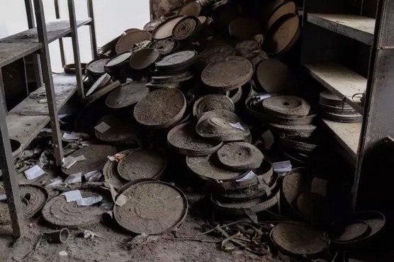griot mag Attualità Senegalesi cinegiornali restauro tiziana manfredi marco lena senegal dakar