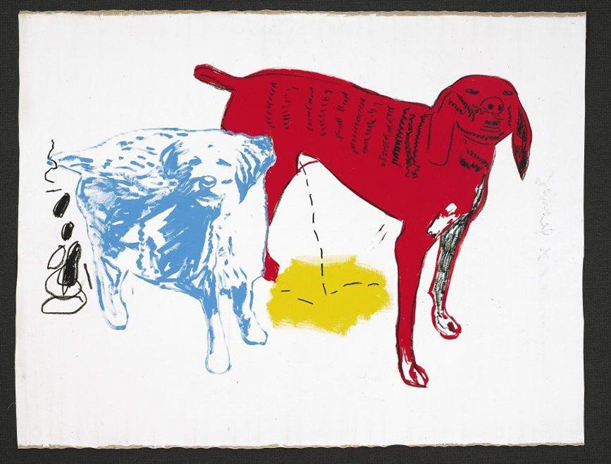 griot-mag-Basquiat_d