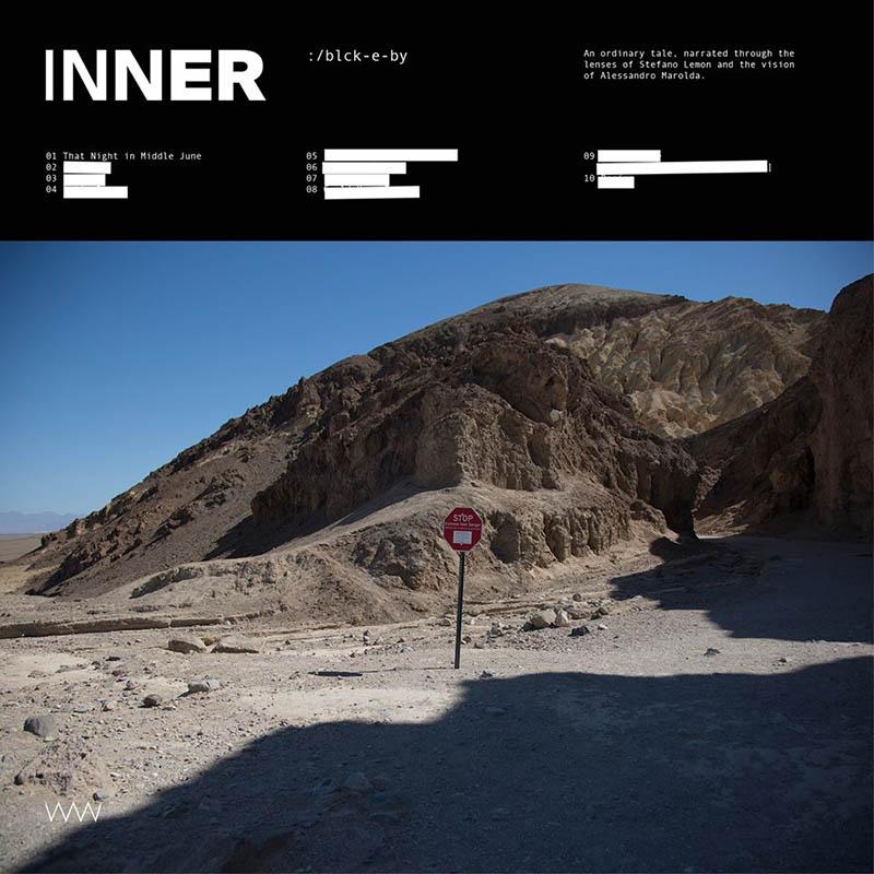 griot mag - blckeby -marco diamubeni intervista debutto album inner