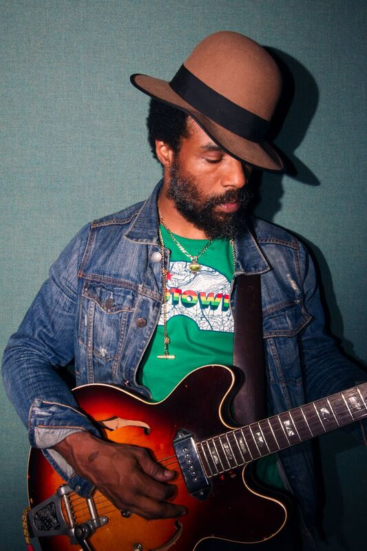 griot-mag-cody-chesnutt-interview-My Love Divine Degree-europe-tour-dates-milano