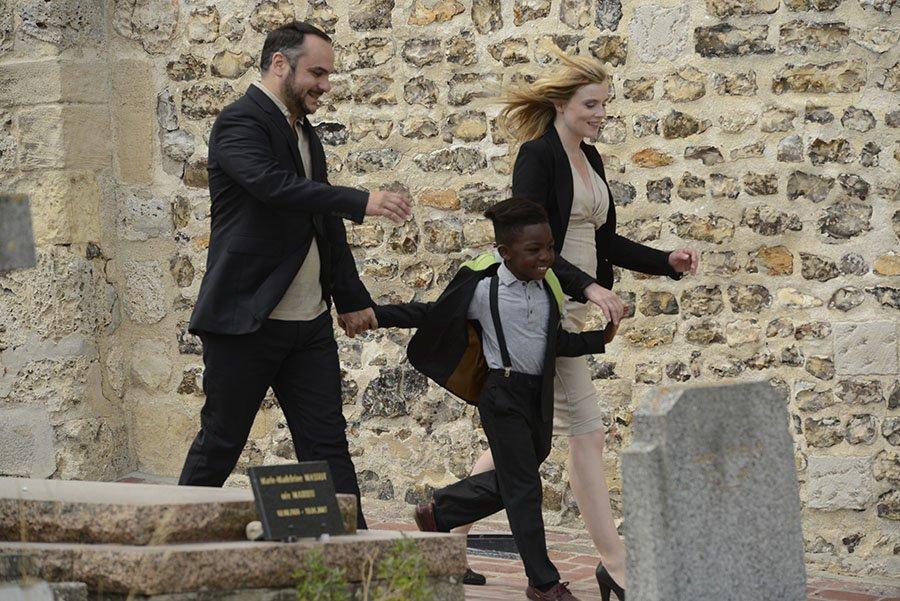 griot-mag-Comment j'ai rencontré mon père di Maxime Motte-france-odeon-festival-cinema-francese-firenze