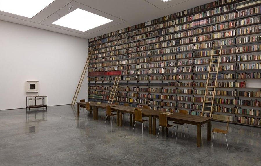 griot-mag-cosa-rappresenta-lo-studio-per-un-artista-american-academy-in-rome-theaster-gates-1