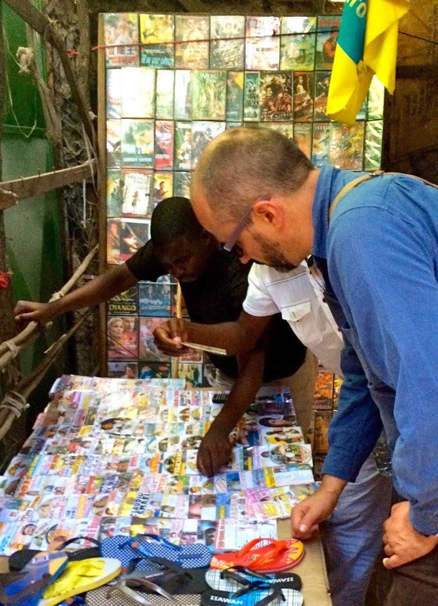 griot-mag-Daniel Haaksman - Afrinca-Fabrics-Spoek-Mathambo- Akabongi-Maputo-Mozambico-7