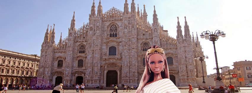 griot-mag-diario di una negra italiana intervista nikki-