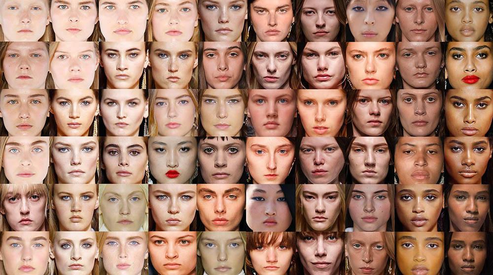 griot-mag-diversity-fashion world-Skin_Colour_edward-buchanan-sansovino6