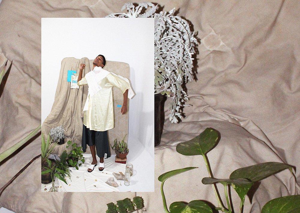 griot-mag-dudus-gabriel-hilair-razzismo-brasile-arte-moda-Liuthab Felício by Murillo José styled by me in _Canal_ editorial