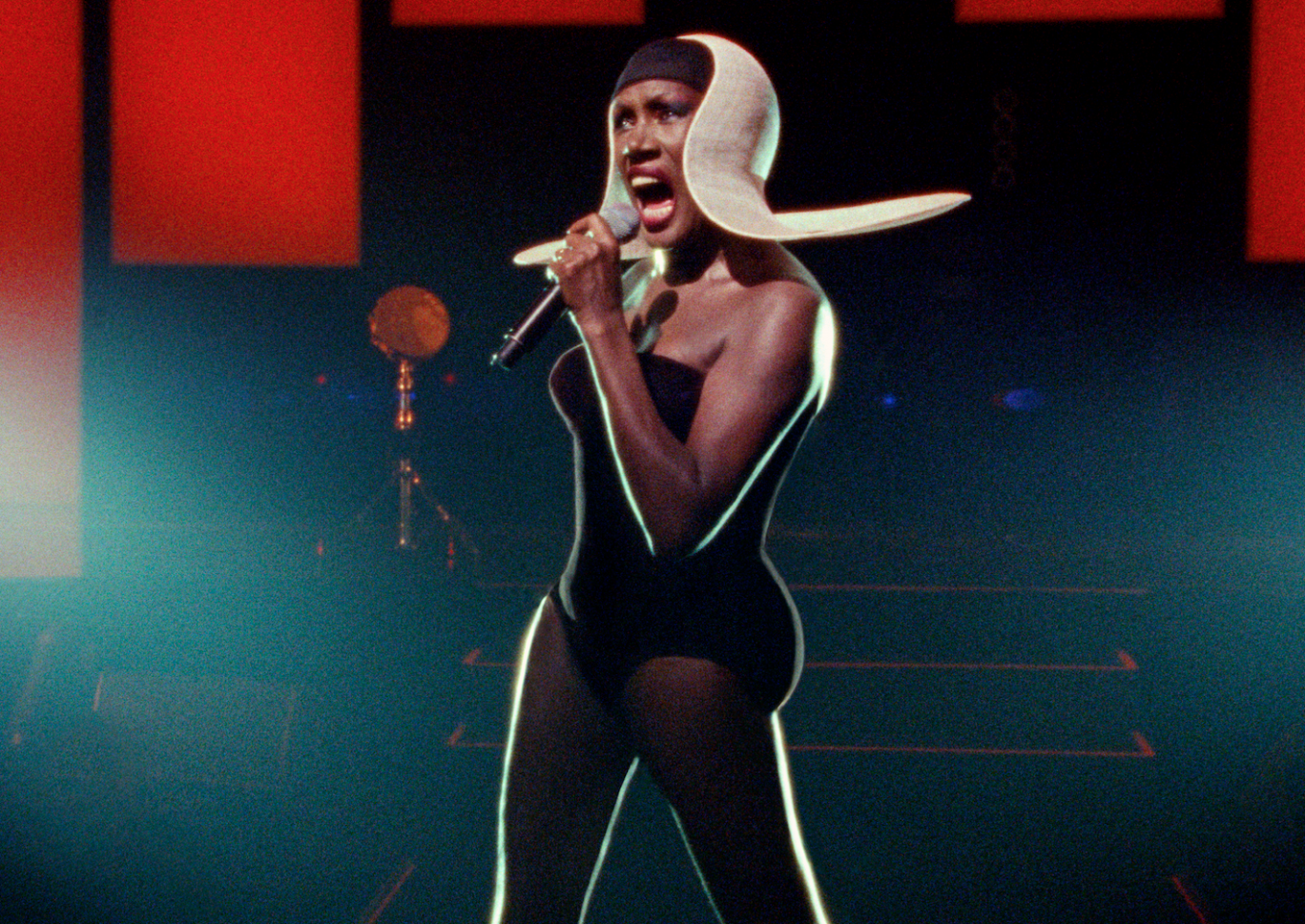 griot-mag-Ecco il trailer di 'Grace Jones- Bloodlight & Bami' in uscita al TIFF