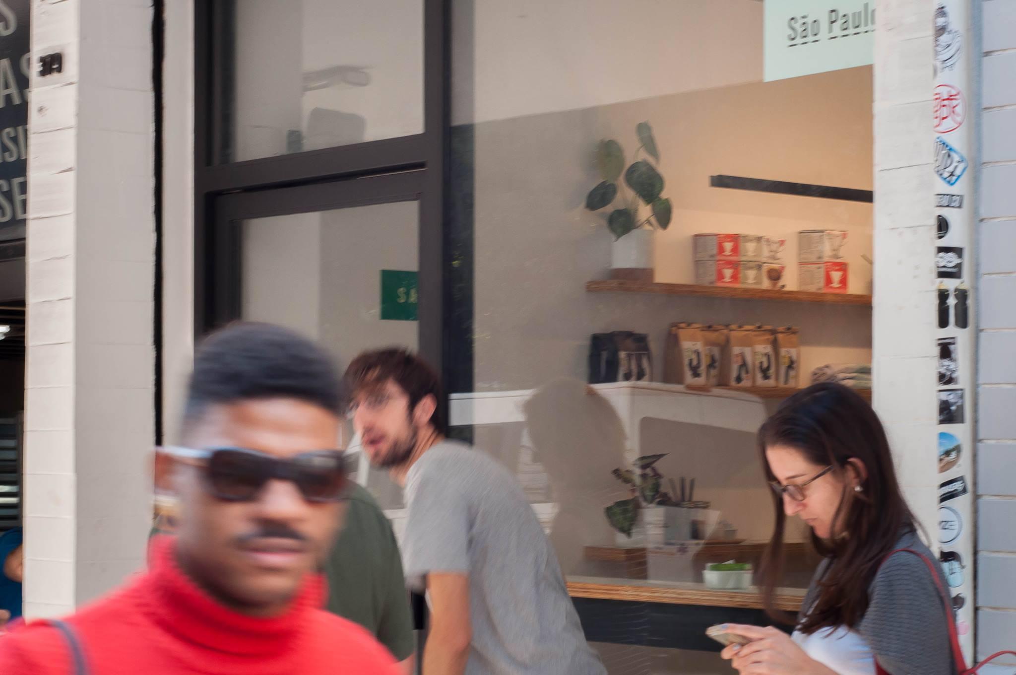griot-mag-gabriel-hilair-dudus-brasile-razzismo-arte-creatività-Another hi-re pic of a place I love in San Paulo (Takkø Café São Paulo) by Barbosa