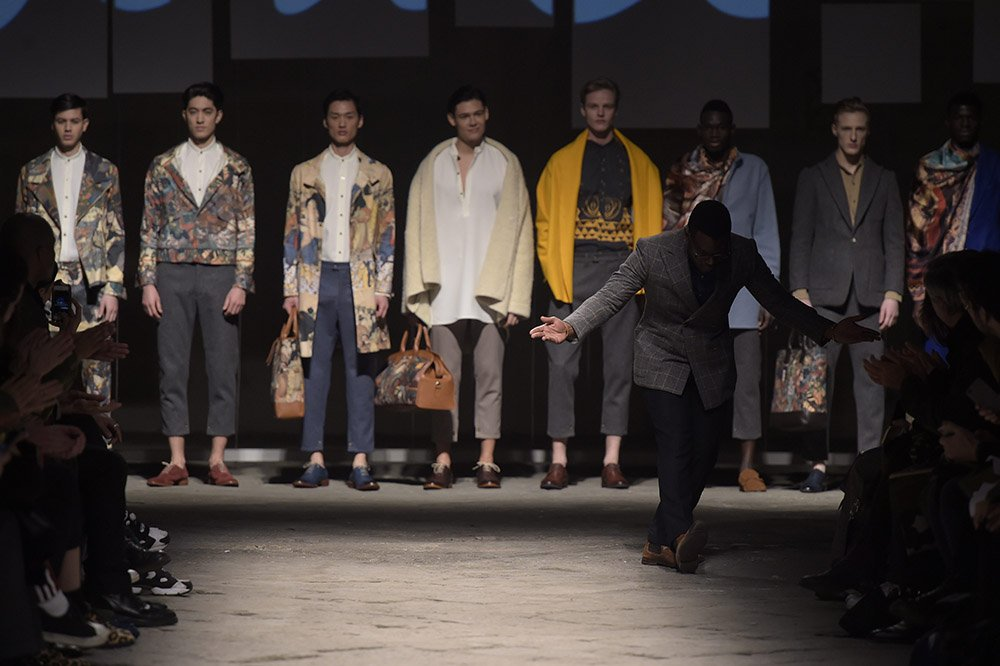 griot-mag-generation-africa-pitti-ethical-fashion-ikiré Jones © Giovanni Giannoni-p