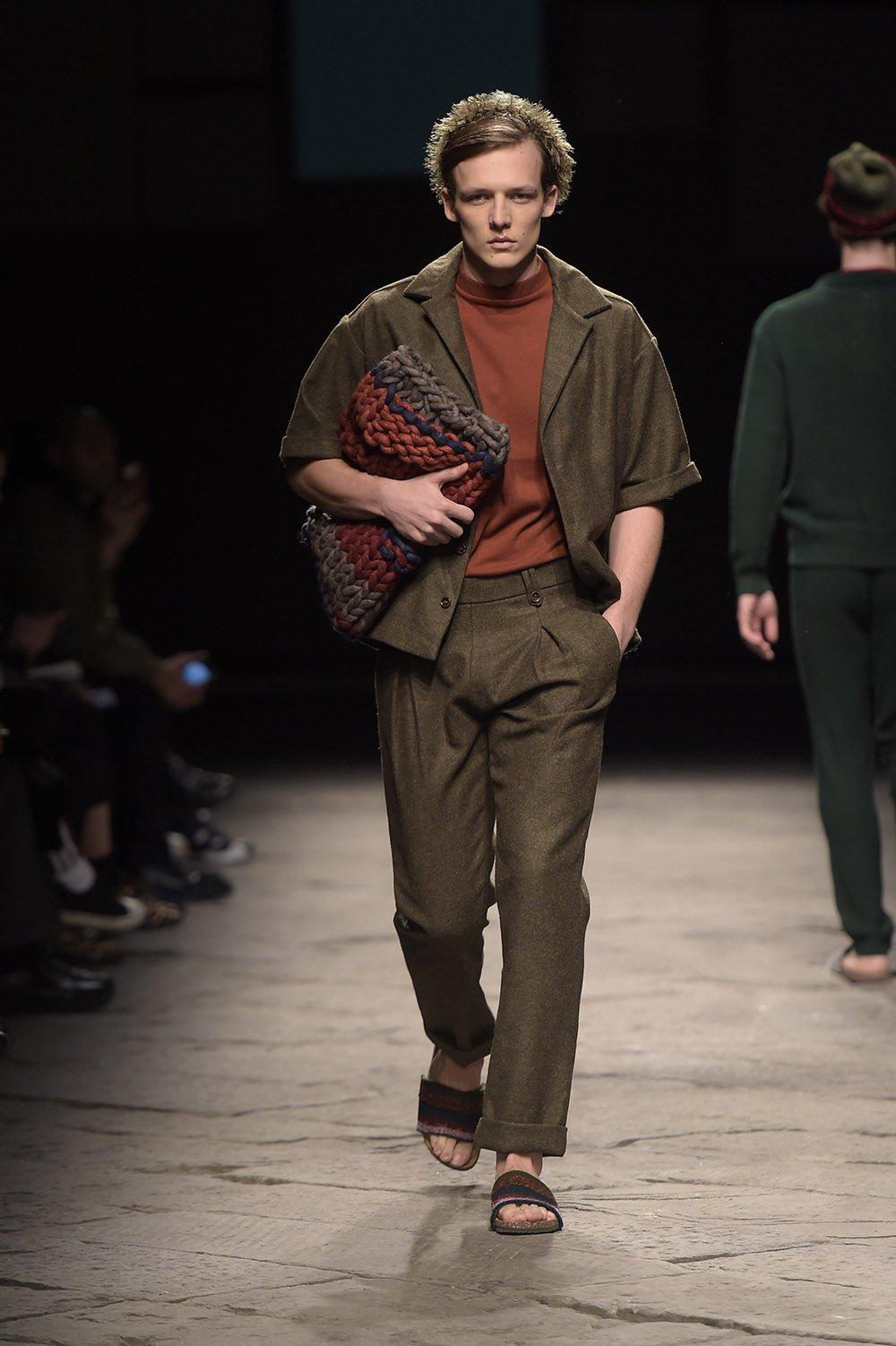 griot-mag-generation-africa-pitti-ethical-fashion-Lukhanyo Mdingi x Nicholas Coutts © Giovanni Giannoni-3