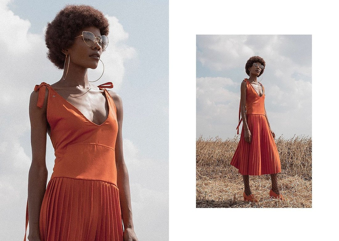griot-mag-Geology -SS 2017 | di Thebe Magugu