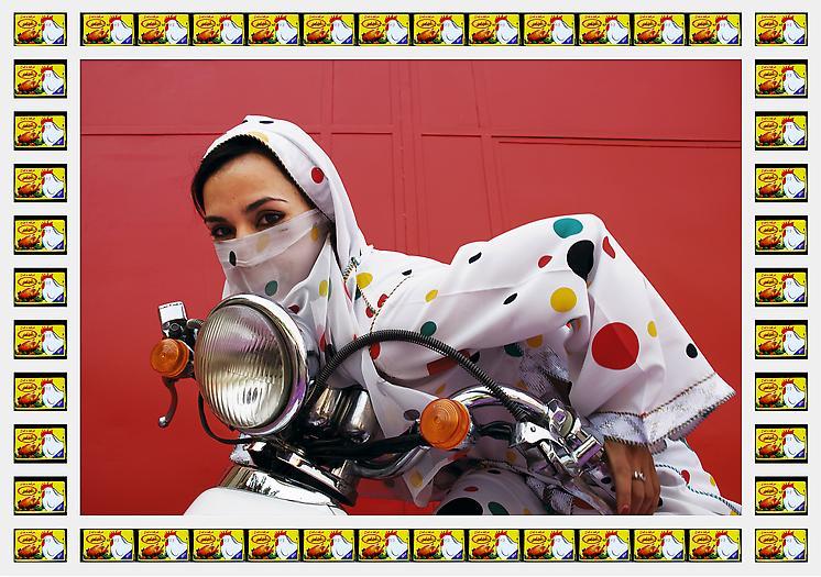 griot-mag-Hassan-Hajjaj-moroccan-photographer-