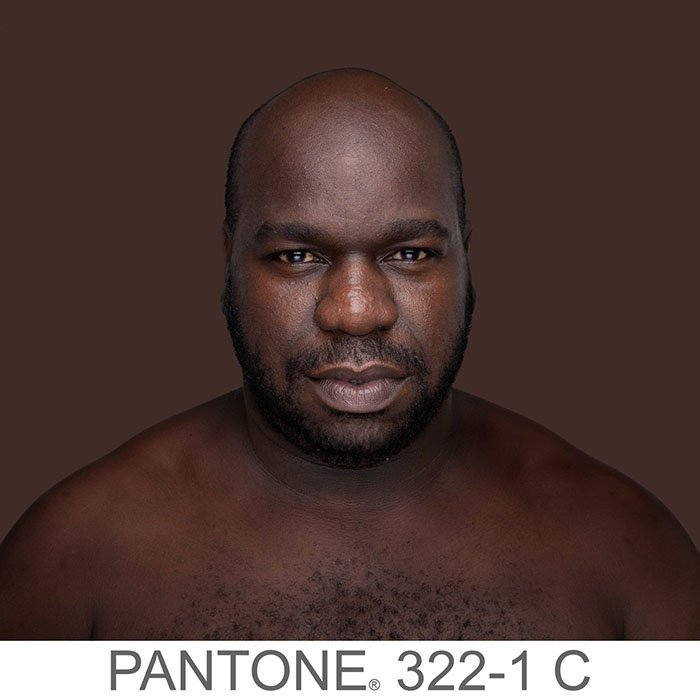 griot- mag -humanae _pantone angelica dass