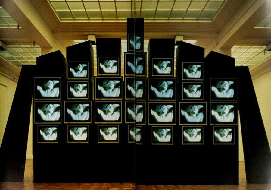griot-mag-Il Guggenheim regala più di 200 libri d'arte scaricabili online