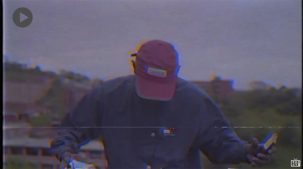 griot-mag-Il nuovo- video di DJ Lag ci porta dritti al cuore di Durban