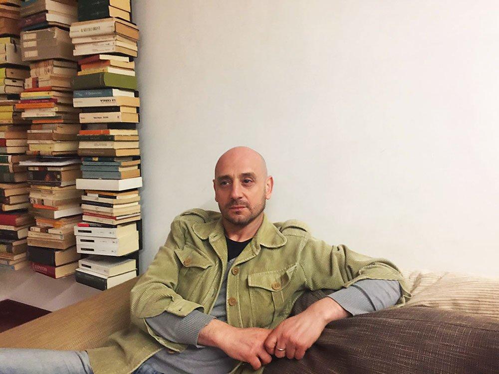 griot-mag-Il Pugile del Duce   Tony Saccucci ci racconta tutto su Leone Jacovacci, il Nero di Roma-Flaminio-Bosisio-JAcovacci-9