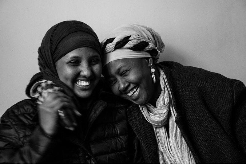 griot-mag intervista a _leyla degan-fotografa-italia-somalia_donne_in-viaggio