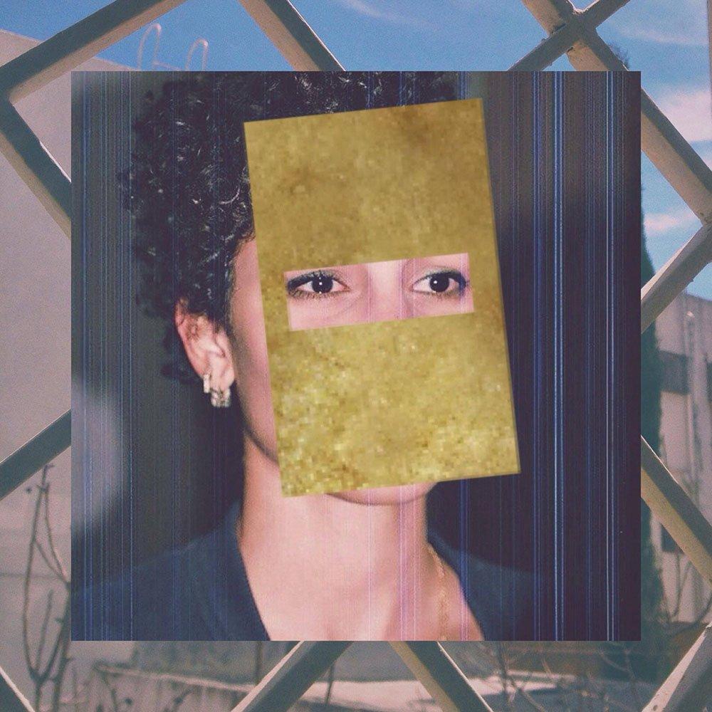 griot mag intervista a Deena Abdelwahed