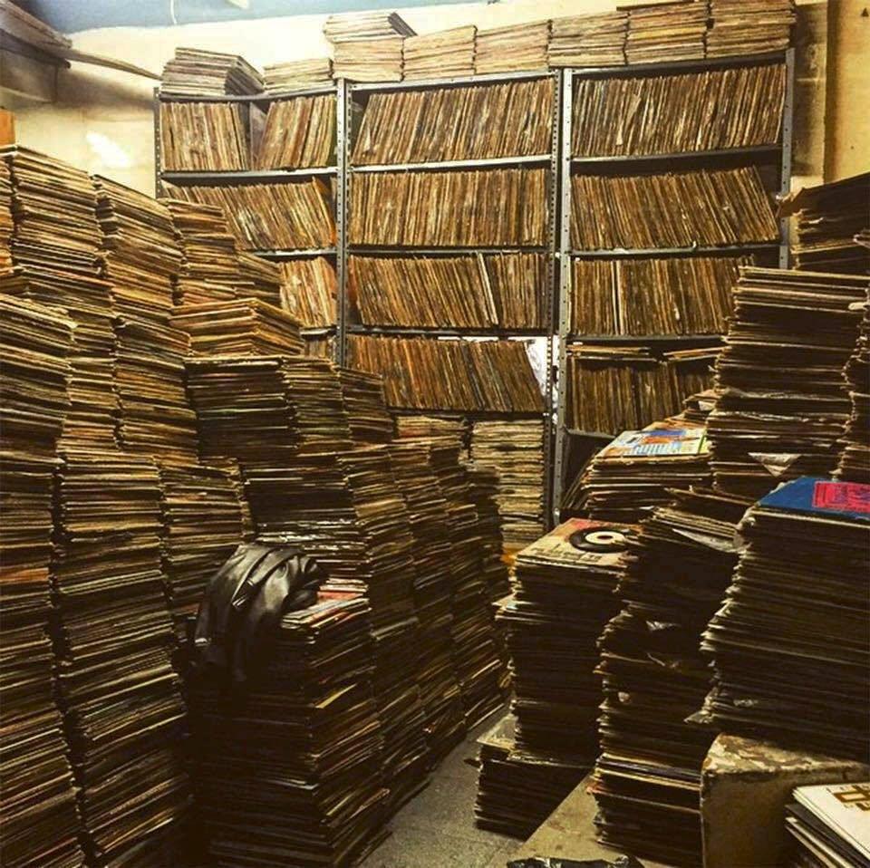 griot-mag-intervista-claudio-coccoluto-fabric-chiude-brexit-londra-club-culture-dischi-collezione