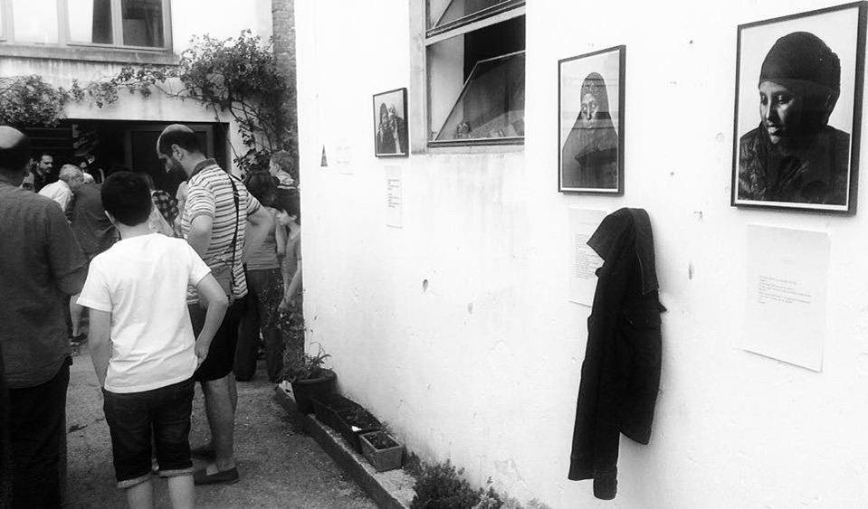 griot-mag-intervista-leyla degan-fotografa-italia-somalia