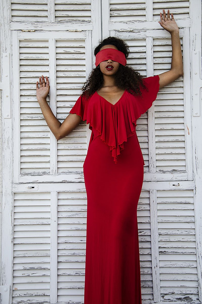 griot-mag intervista leyla degan-fotografa-italia-somalia_