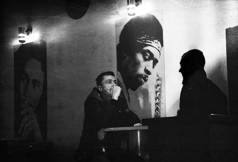 griot-mag-intervista-leyla degan-fotografa-italia-somalia_bosnia
