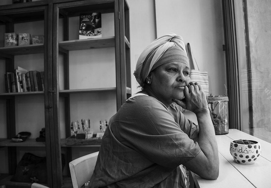 griot-mag-intervista-leyla degan-fotografa-italia-somalia_donne_in-viaggio