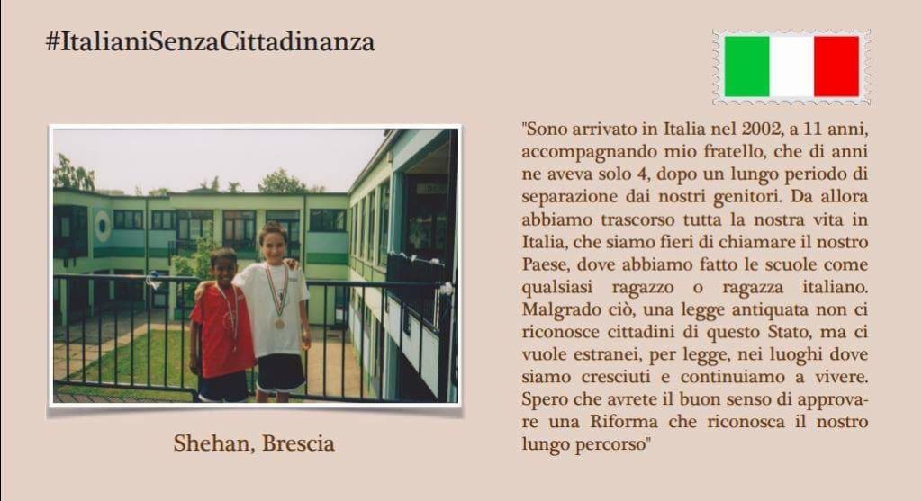 griot-mag-italiani senza cittadinanza seconde generazioni stranieri riforma cittadinanza ius soli ius sanguinis flash mob-45