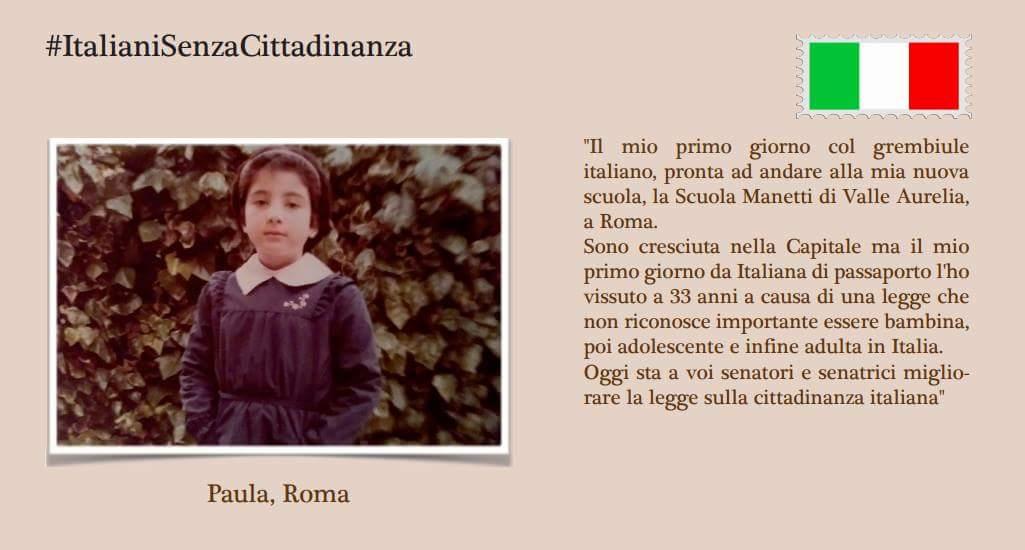 griot-mag-italiani senza cittadinanza seconde generazioni stranieri riforma cittadinanza ius soli ius sanguinis flash mob-5