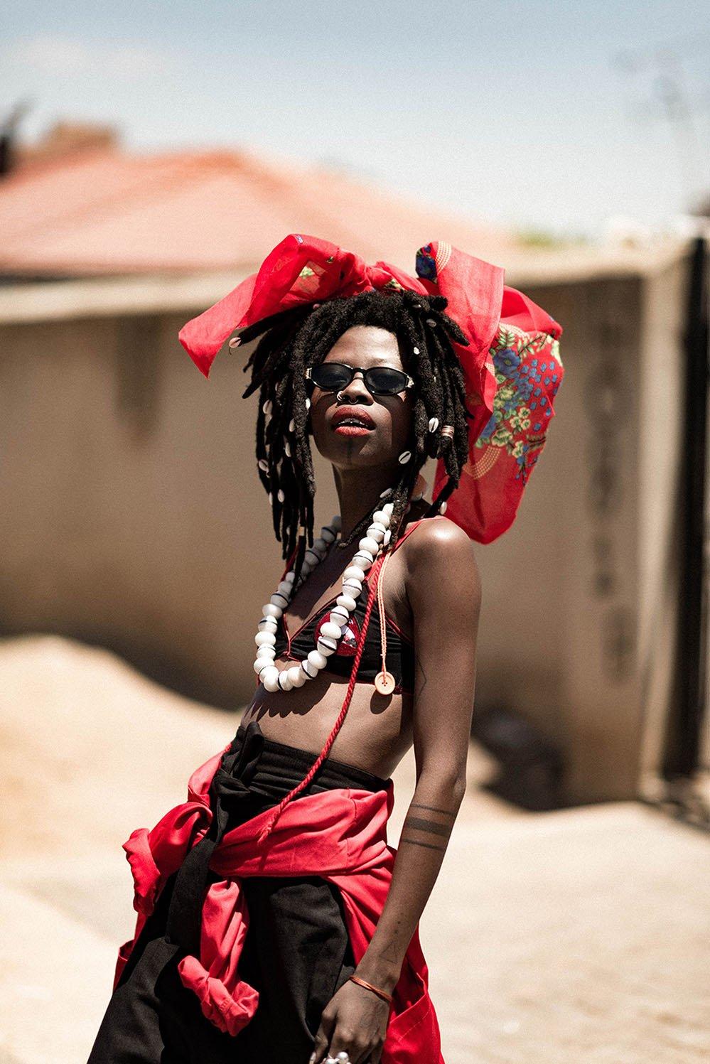 griot-mag-jojo-abot-artista-performer-ghana-intervista