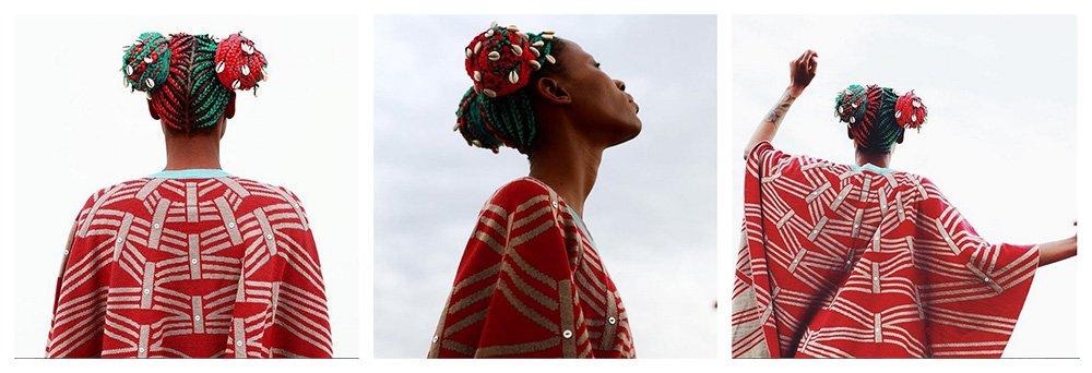 griot-mag-Kwena _Baloyi-intervista-interview (2)