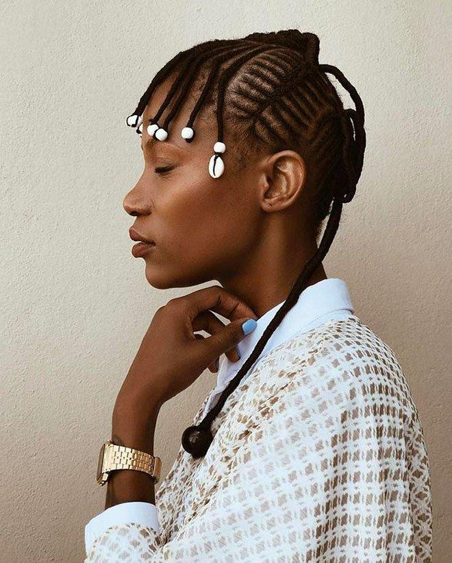 griot-mag-Kwena Baloyi-intervista-interview-5