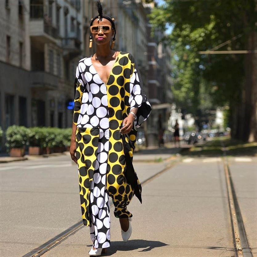 griot-mag-Kwena Baloyi-intervista-interview-6