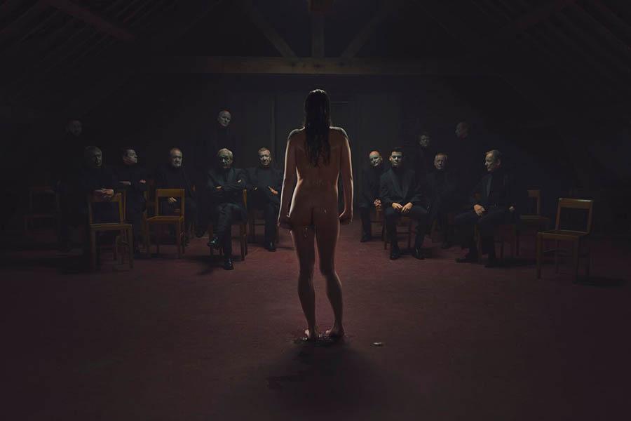 griot-mag-Lagos-Photo-Festival-Benedicte Vanderreydt - I Never Told Anyone
