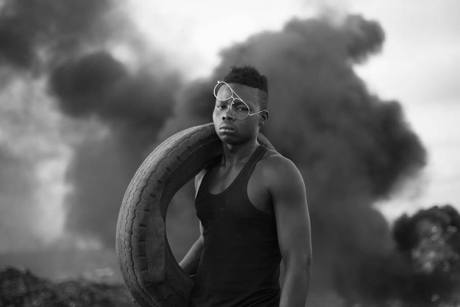 griot-mag-Lagos-Photo-Festival-Mario Macilau - Profit Corner