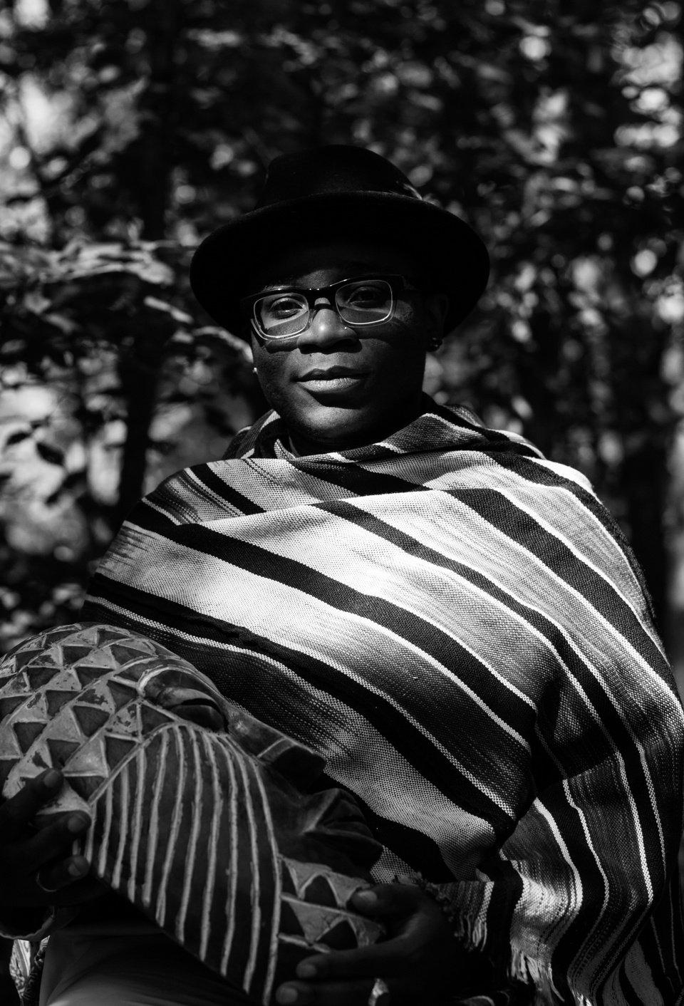 griot-mag-Limit(less)   Mikael Owunna racconta la realtà LGBTQ della diaspora africana-11