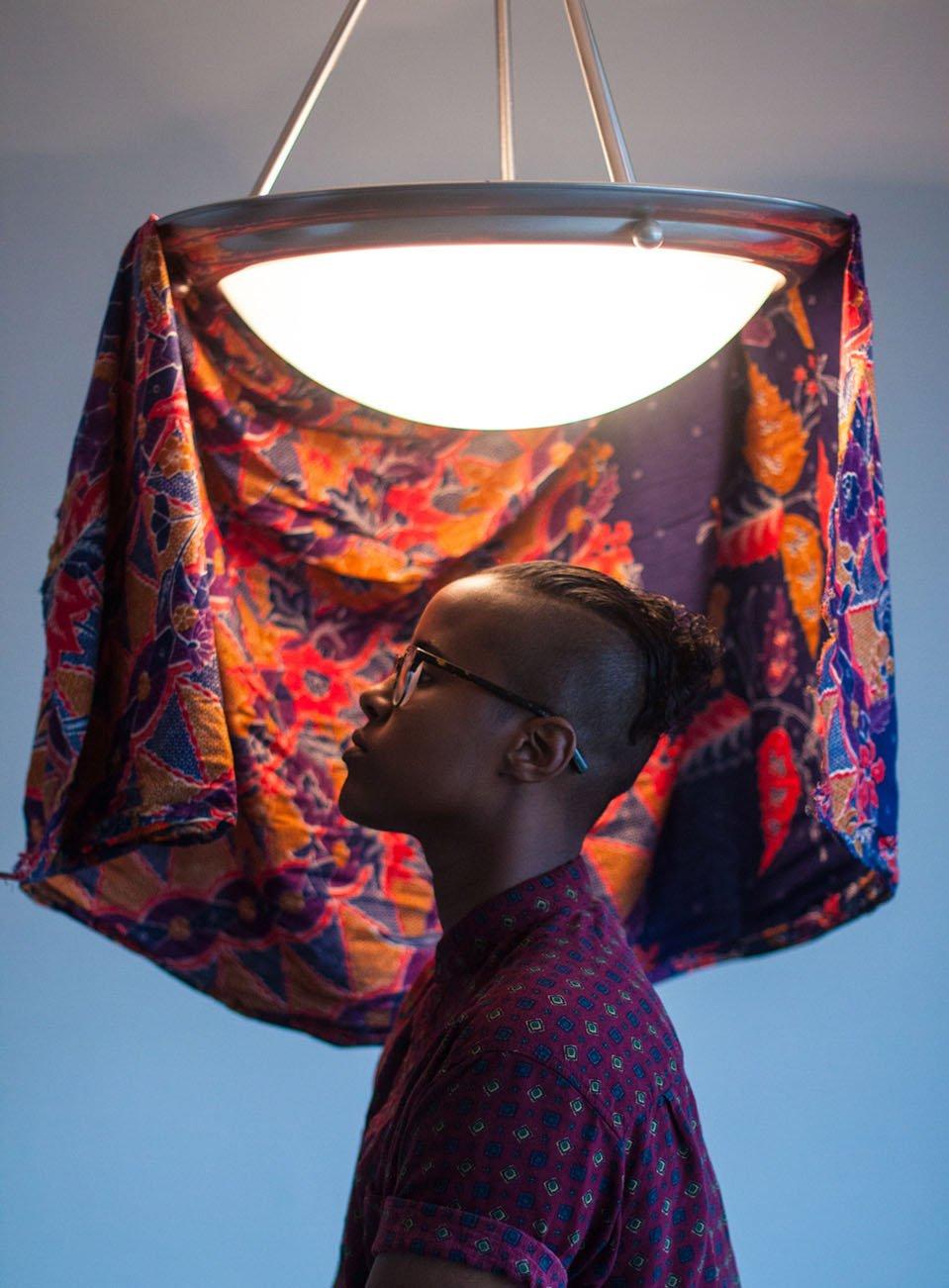 griot-mag-Limit(less)   Mikael Owunna racconta la realtà LGBTQ della diaspora africana-12