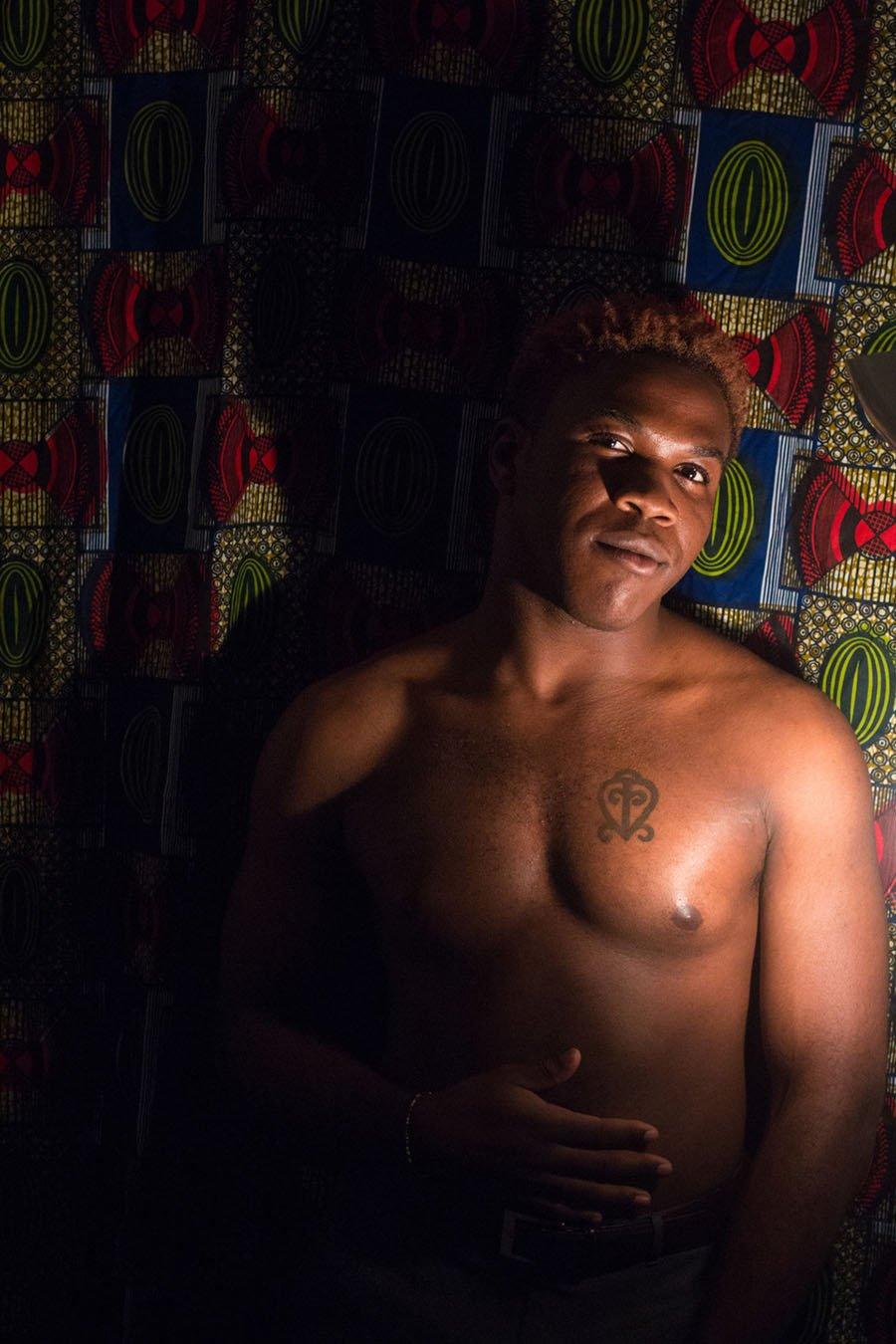griot-mag-Limit(less)   Mikael Owunna racconta la realtà LGBTQ della diaspora africana-5_2