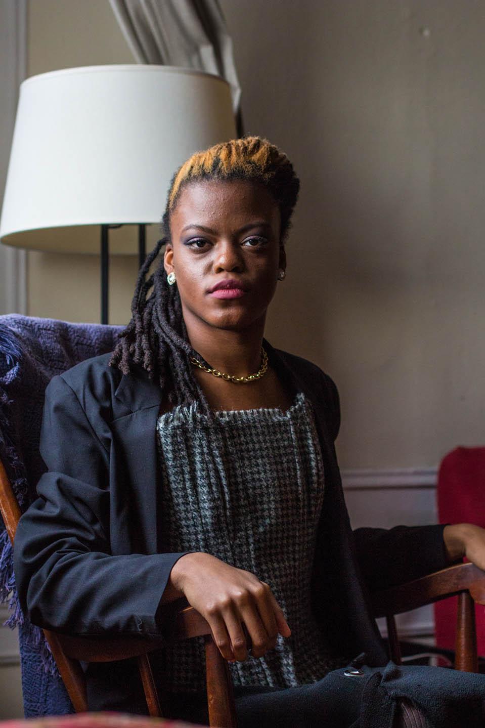 griot-mag-Limit(less)   Mikael Owunna racconta la realtà LGBTQ della diaspora africana