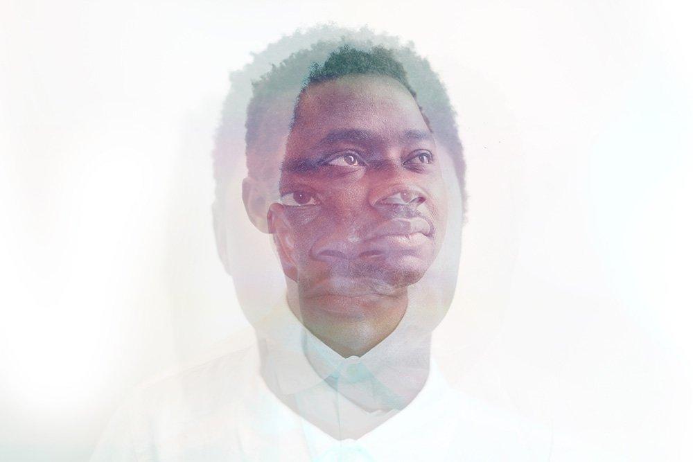 griot-mag-live-arts-wee-bologna-mambo-Lamin Fofana