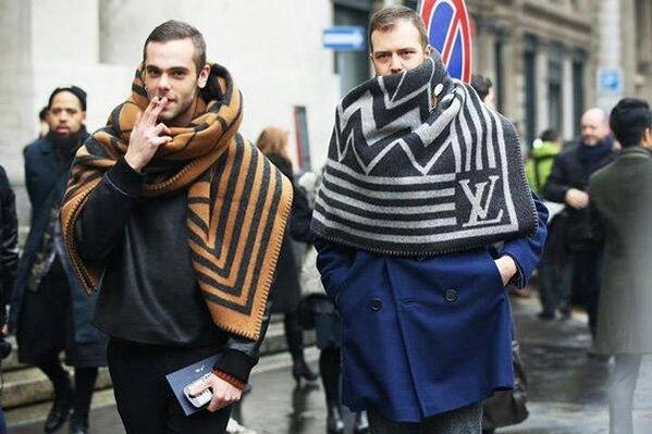 griot-mag-Louis_ Vuitton _copia le coperte del popolo Basotho e i sudafricani non le mandano a dire-