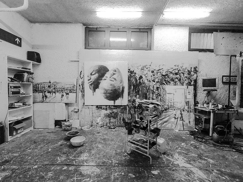 griot-mag-luigi-christopher-kanku-veggetti-intervista-artista-contemporaneo-arti-visive-afrodiscendente-afroitaliano.jpeg.JPG