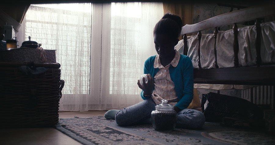 griot-mag-Maman(s), di Maïmouna Doucouré-france-odeon-festival-cinema-francese-firenze copia
