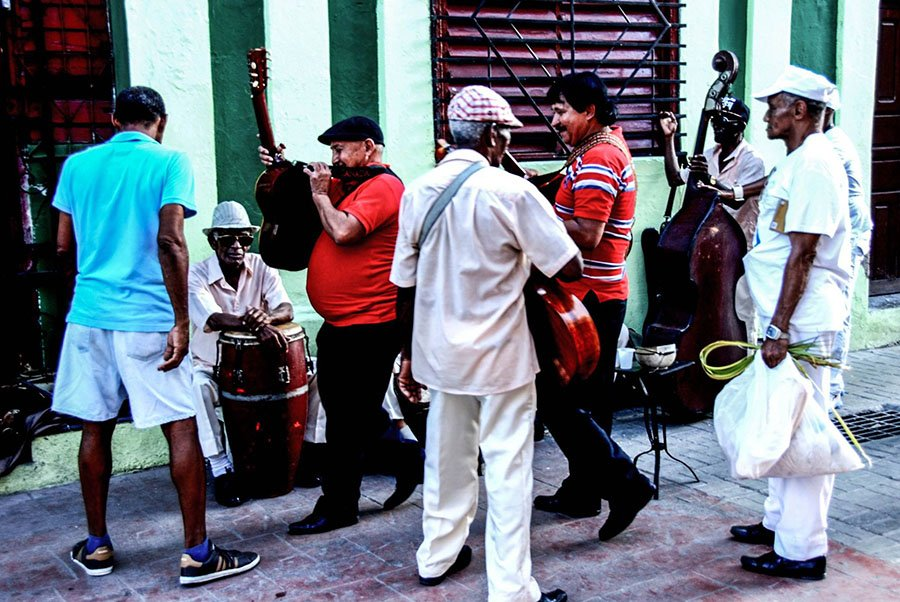griot-mag-manana-cuba-festival-santiago-de-cuba-alain-harry-jenner