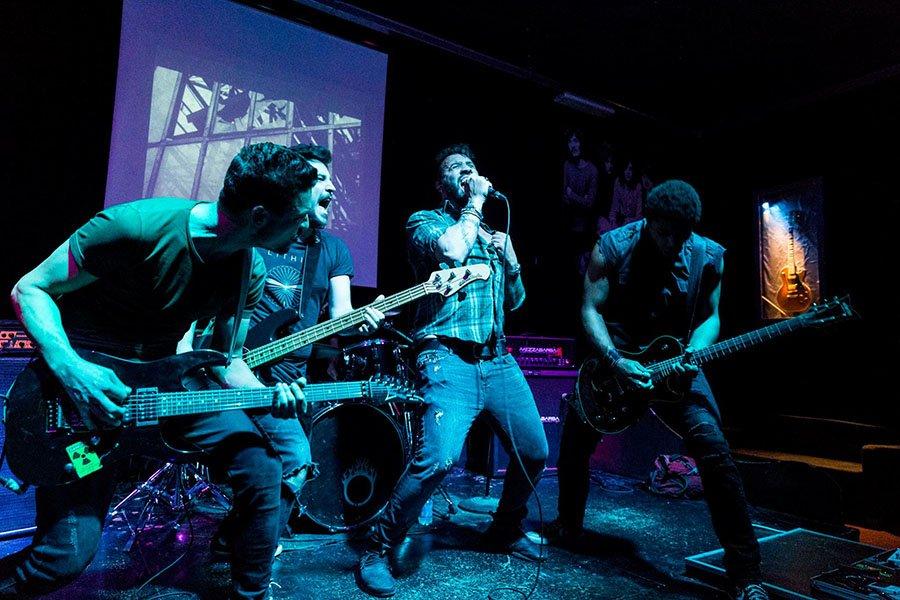 griot-mag-matt lithio_intervista-metallaro-alternativo-metal-rock-